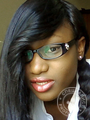 Jennifer Chinnenye Okere